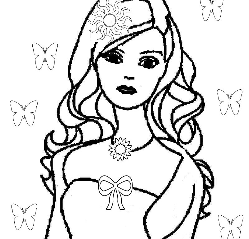 kids coloring pages coloring pages for kids