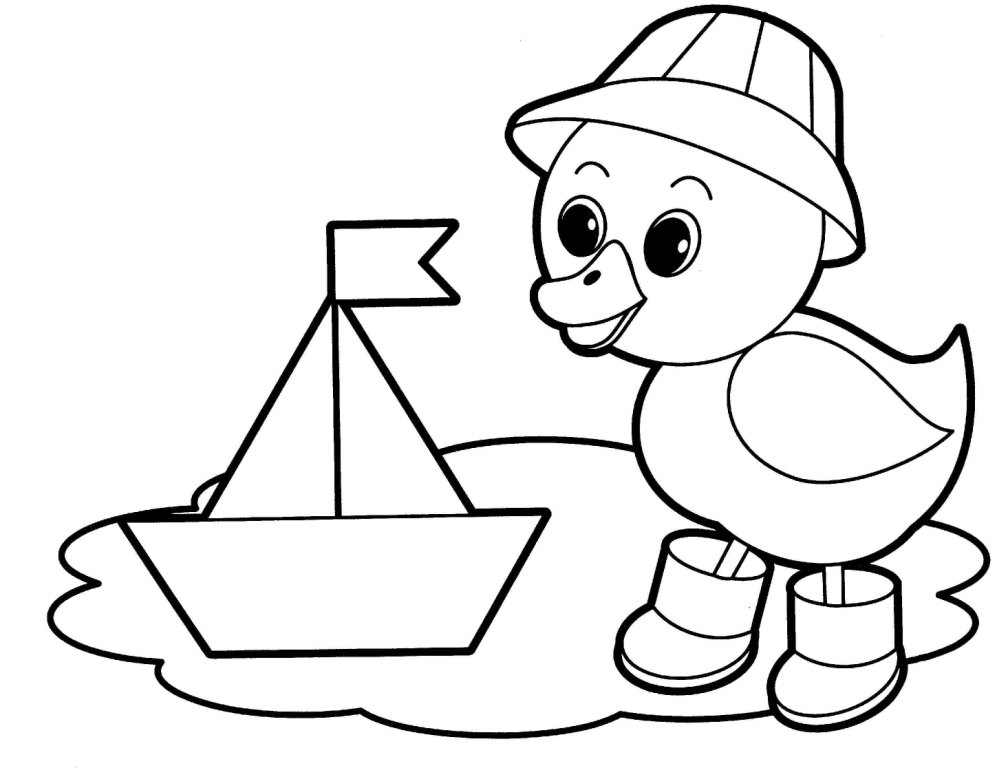 hibernating animals coloring pages animal coloring pages