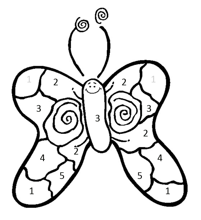 33 math worksheets coloring pages free coloring page site