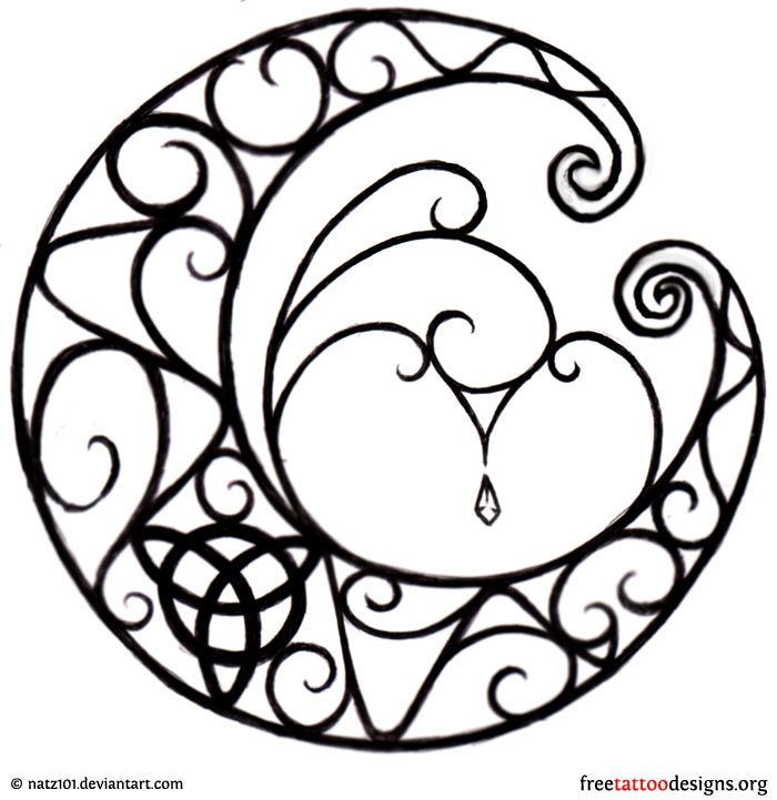 pin triple h coloring page on pinterest