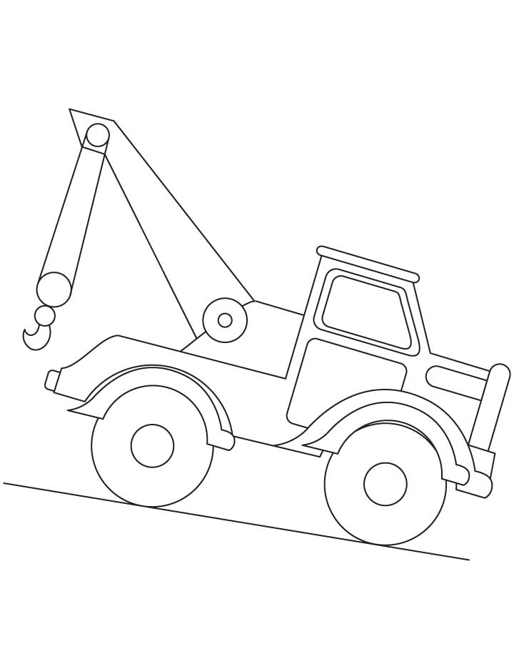 crane coloring pages 1 download free crane coloring pages 1 for