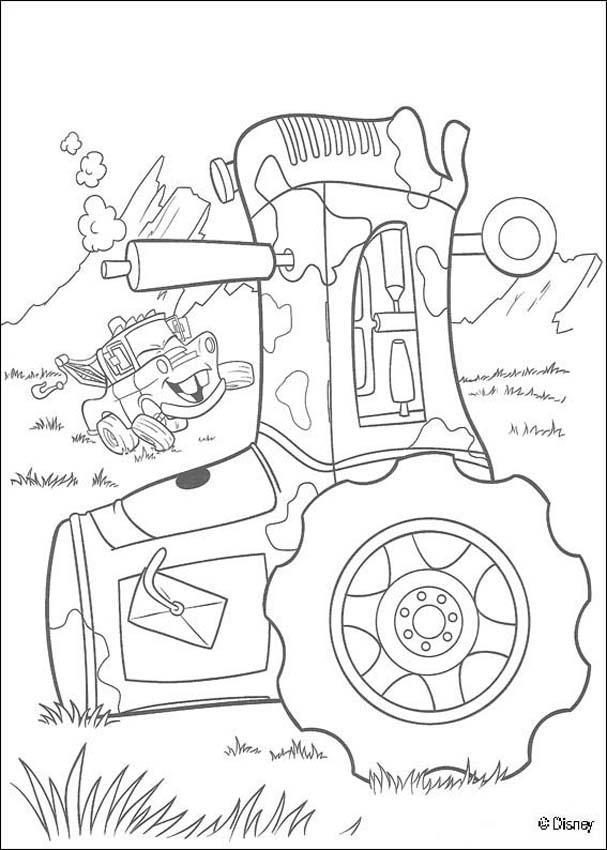 air mater coloring pages az coloring pages