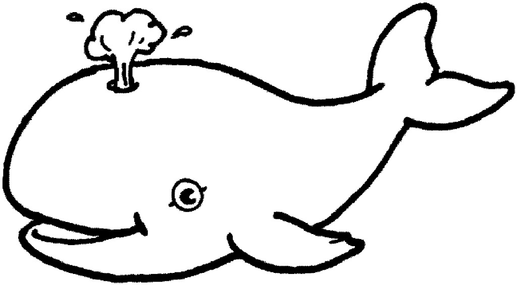 sea animals coloring pages free coloring pages for kidsfree