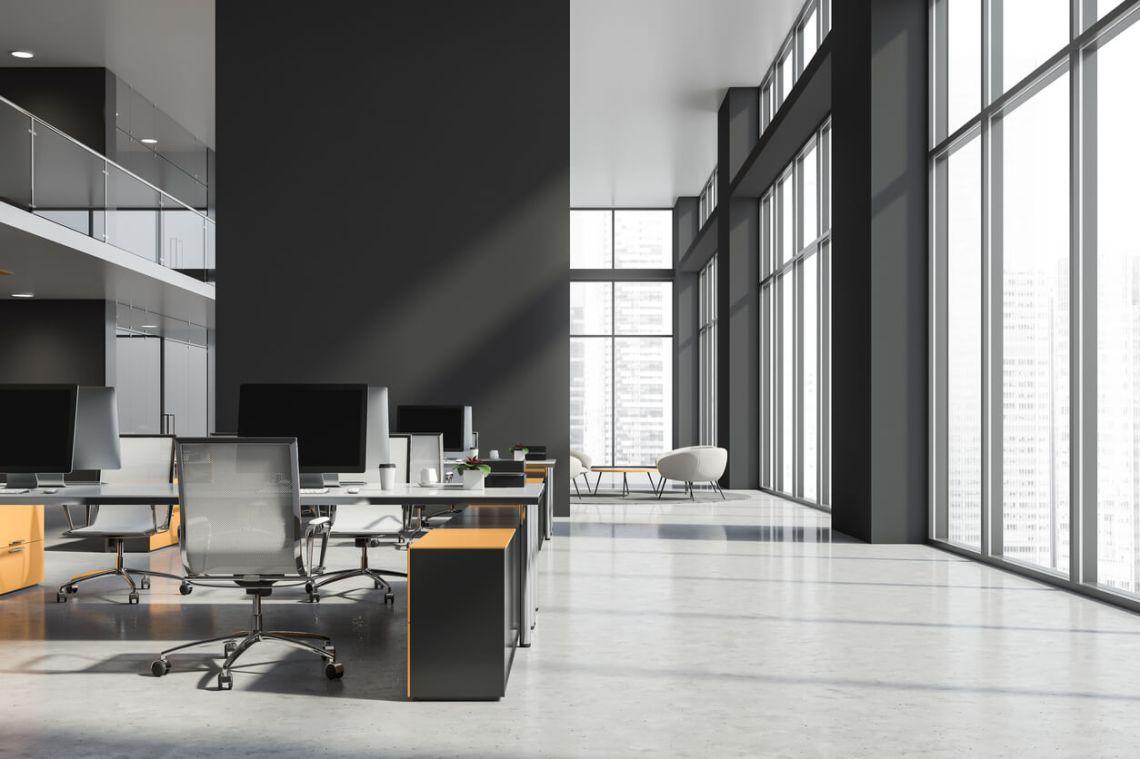 Modern Office Furniture: Design Ideas for 2021 - Arizona ...
