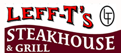 Leff-T Steak House