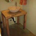 Diy Repurposing Pallet Material 1 Custom Built By You