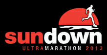 Final Call For Sundown Ultra-Marathon Registration