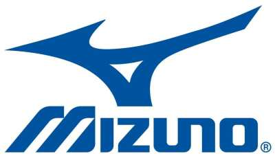 Press Release: Mizuno Wave Evo Levitas & Musha 5