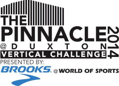 Press Release: The Pinnacle @ Duxton Vertical Marathon by Brooks