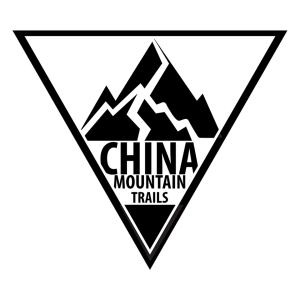 China Mountain Trails