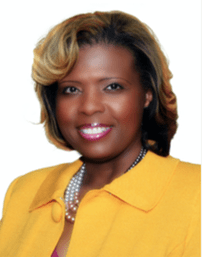 Increasing tolerance in students who have experienced trauma Dr.-Theresa-A.-Smith