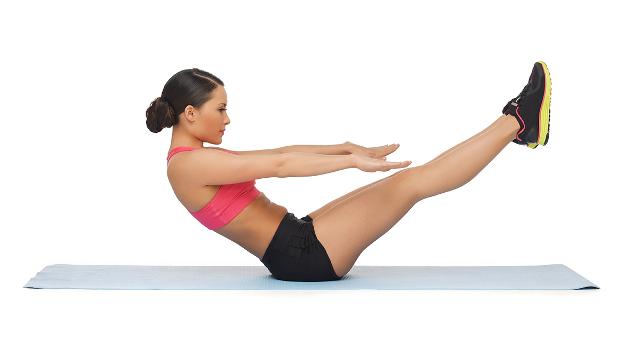 Terapias Zen - Pilates