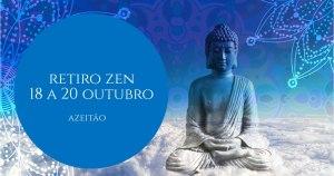 retiro-zen