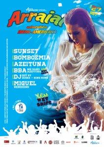 cartaz-arraial-2016-web