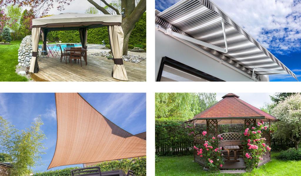 pergola vs other patio covers