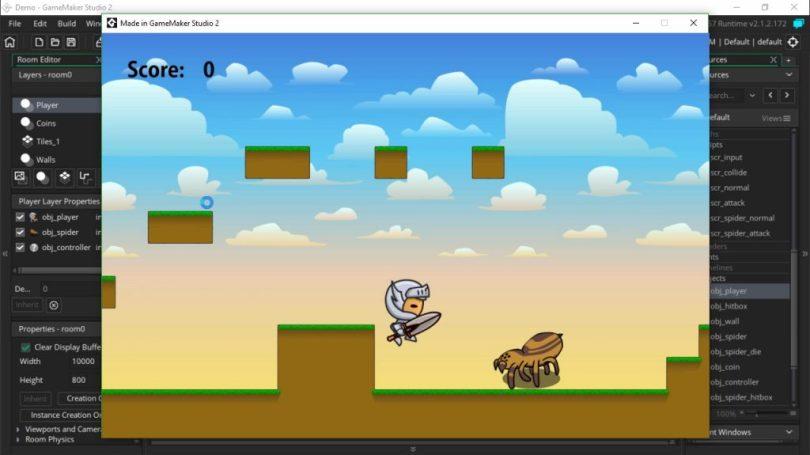 Image result for Game Maker Studio 2020 crack