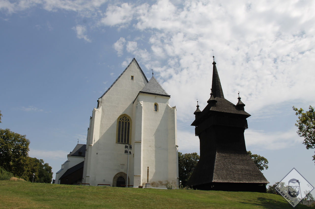 KÉP / Református templom
