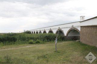 KÉP / Kilenclyukú híd