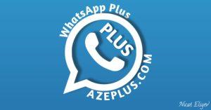 WhatsApp+ Plus