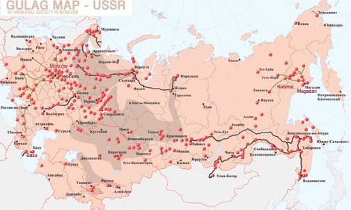 https://i2.wp.com/azer.com/aiweb/categories/magazine/ai141_folder/141_photos/141_245a_gulag_map_vertical.jpg