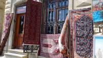 baku carpets 2
