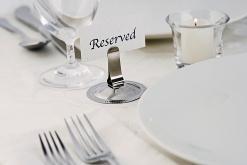 Azerbaijan House in NY – Restaurant