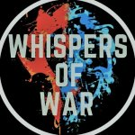 whispers of war episode