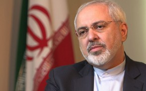 Image result for Mohammad Javad Zarif PIC