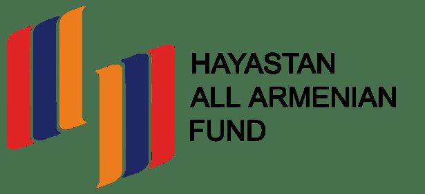 Hayastan All Armenian Fund