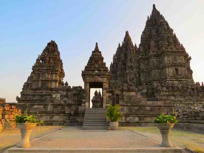 An Epic 2 Week Java Indonesia Travel Itinerary A Zest For Travel