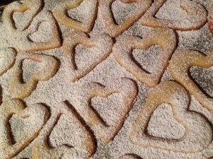 Heart Biscuits (3)