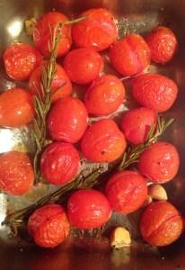 Over Roasted Rosa Tomatoes_1