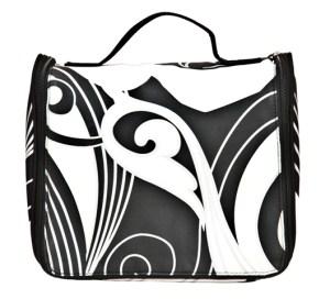 CaraMia Bag