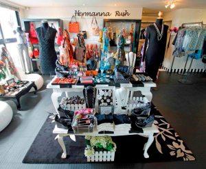 Hermanna Rush Store (2)