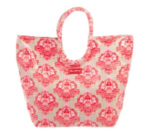 Lou Harvey Beach Bag (2)
