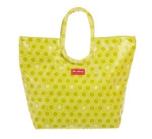 Lou Harvey Beach Bag (4)