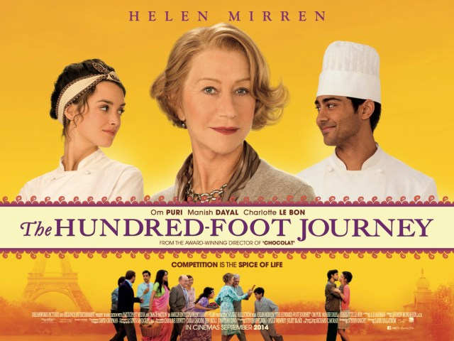 hundred foot journey (1)