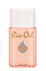 1 - Bio-Oil (60ml) bottle