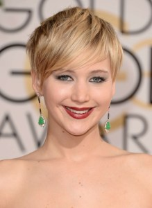 Jennifer-Lawrence--Golden-Globe-2014-Awards--07-720x988