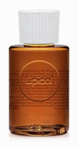 image 1 lipidol oil range - after shave oil