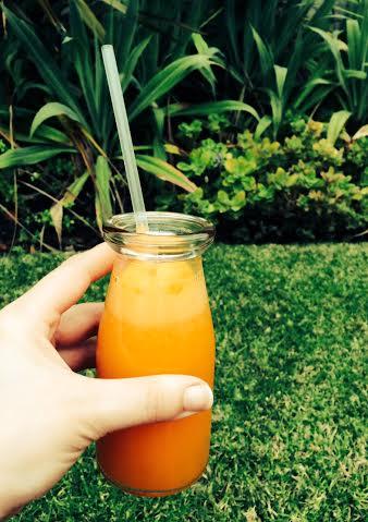 Veg juice 4