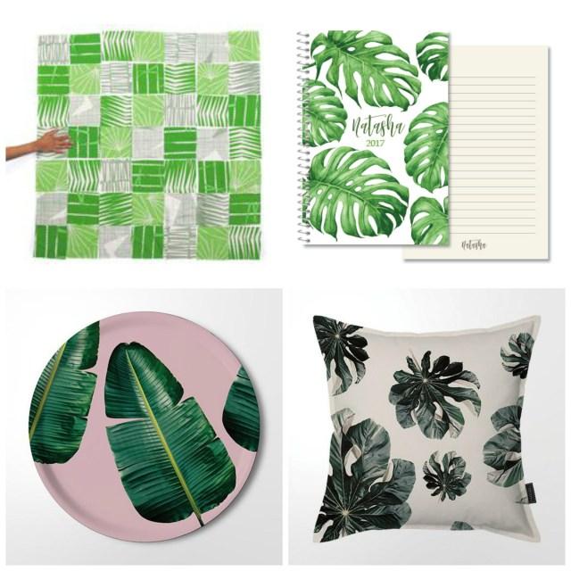 interior-collage-botanicals-2