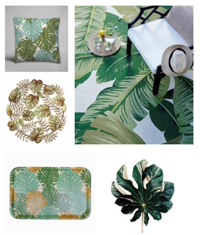 interior-collage-botanicals