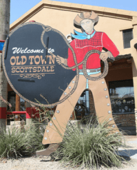 Scottsdale_Old_town