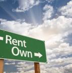 Rent_v_Own