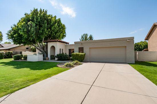 homes-for-sale-in-greenbriar-east-scottsdale-arizona