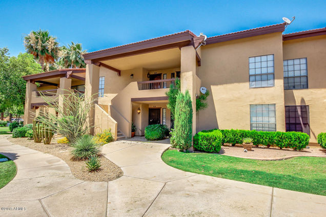boardwalk-at-the-villages-of-chandler-condos-for-sale
