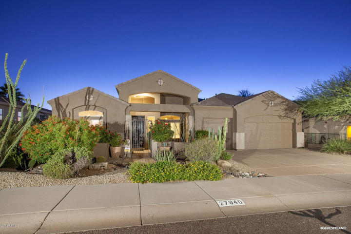 homes-for-sale-in-desert-vista-scottsdale-arizona