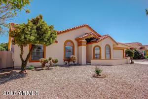Homes for Sale in Cactus Glen