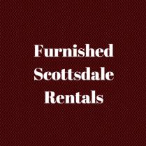 Furnished_Rentals